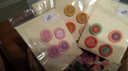 Dorset Buttons for sale