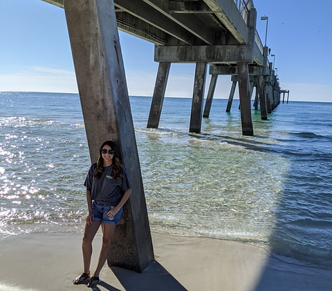 Pier Pic.PNG
