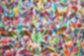 Tenango_Colores_Otomi_grande.jpg