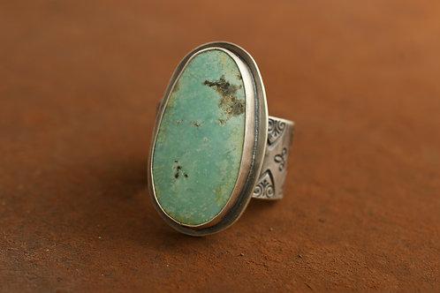 Lahar Ring