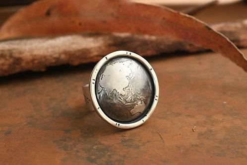 Earth Ring