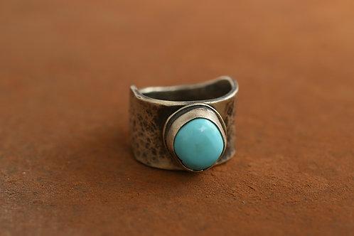 Ārāma Ring