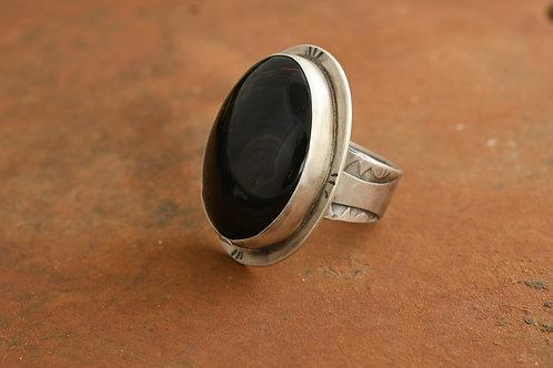 Embers Ring