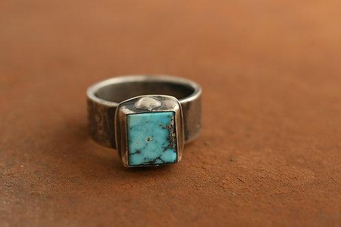 Morenci Madra Ring