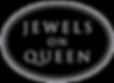 JewelsQueen_LOGO-200x147-1.png