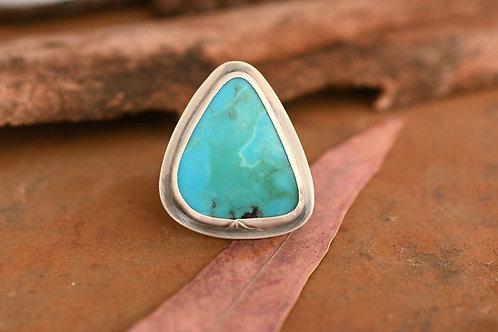 Moksha Ring