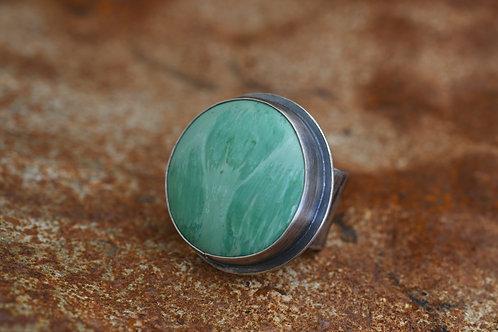Forest Spirit Ring
