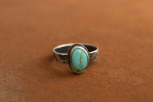 Shanti Ring