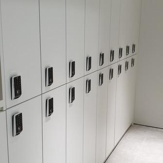광교 덴티움지식산업센터 전자락카키 KD100Classic