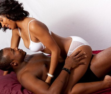 Husbands: How to keep your wife stimulated and always ready for you?