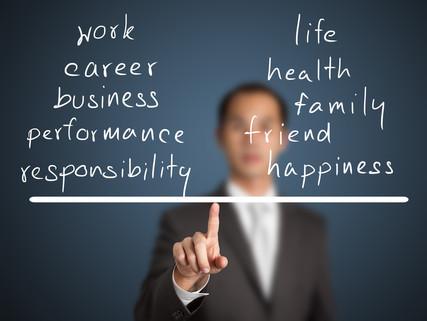 The Top Ten Success Skills Anyone Should Have