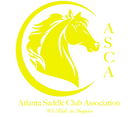 ASCA 8  inspire work yellow.png