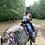Thumbnail: Spring Special Horseback Riding Experience