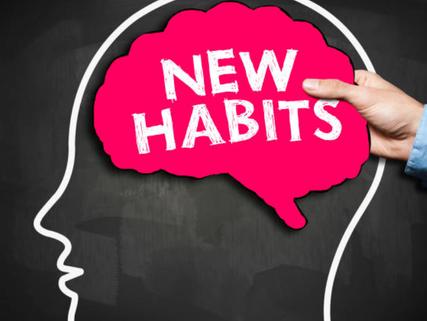 5 Key Habits of Successful People
