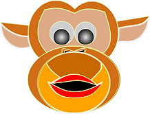 Dial M for Monkey.png