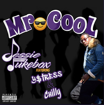 Mr Cool.PNG