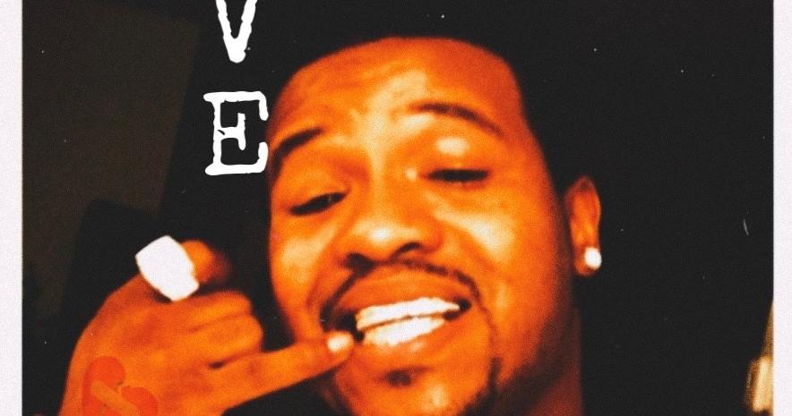 No love remix