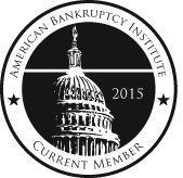 American Bankruptcy Institute Member