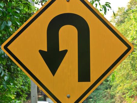 9th Circuit Make U Turn on Homestead Exemptions, Limiting Washington Homestead Exemption