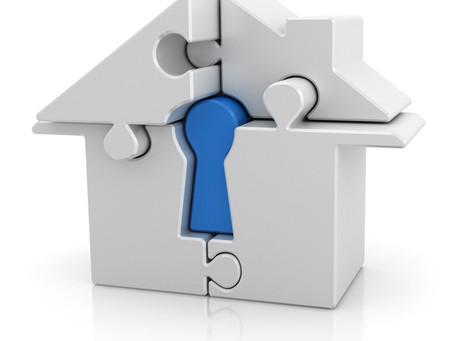 9th Circuit BAP Determines Community Property Presumption Overrides Title Presumption in Bankruptcy