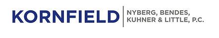 Kornfieldlaw logo