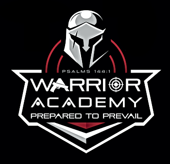 Newest Warrior Logo.png