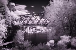 Bridge IR
