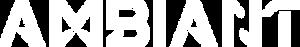 Ambiant_logotype_blanc.png