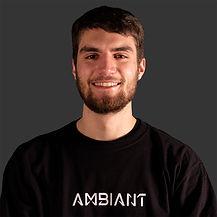 Antoine_Ambiant.jpg