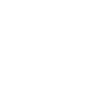 Ambiant_logo_blanc.png
