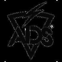 ADS defense company logo