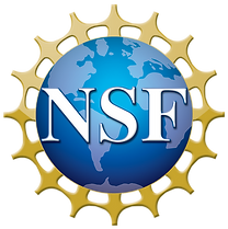 National Science Fund