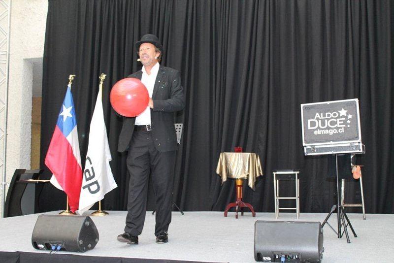 Aldo Duce 75.jpg