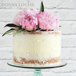 Semi-Naked-Cake.jpg