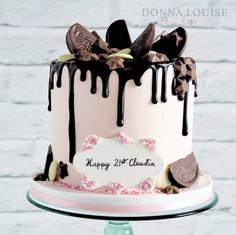 Chocolate-Drip-Cake.jpg
