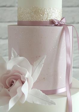 Boho-Wedding-Cake.jpg