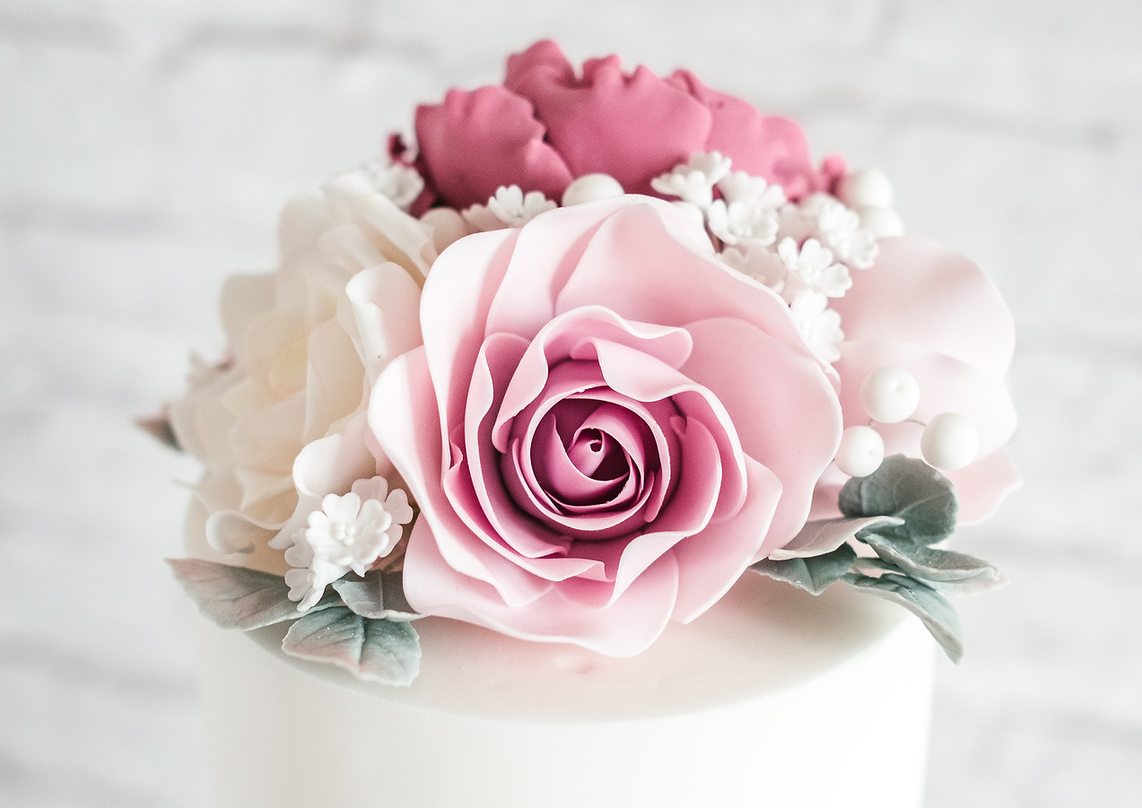 Sugar-Flower-Wedding-Cake.jpg