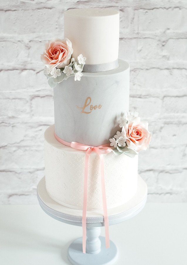Grey-Marble-Wedding-Cake.jpg