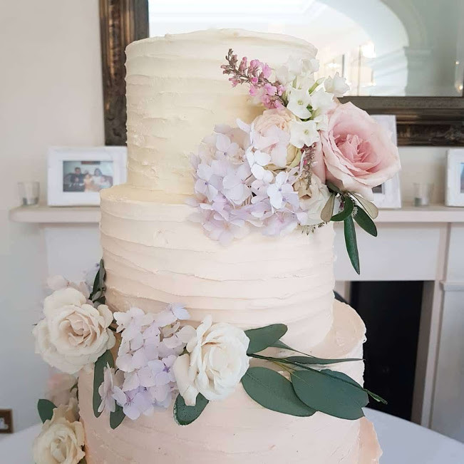 Rustic-Buttercream-Wedding-Cake,jpg