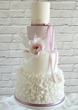 Blush-Lilac-Ruffle-Wedding-Cake.jpg