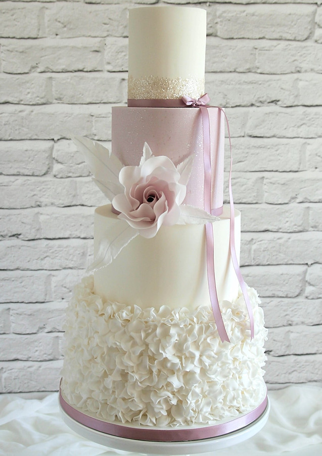 Blush-Lilac-Ruffle-Wedding-Cake.jpg