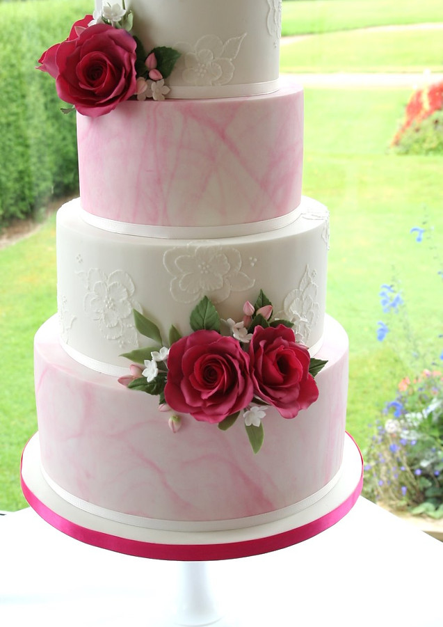 Pink-Marble-WeddingCake.jpg