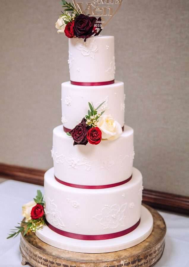 Four-Tier-Wedding-Cake.jpg