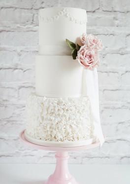 Sugar-Ruffle-Wedding-Cake.jpg