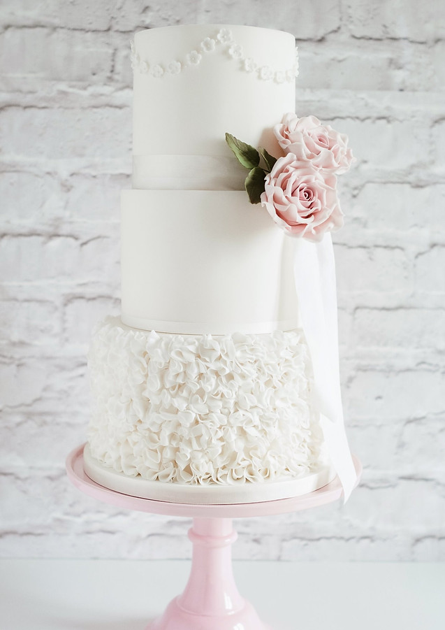 Sugar-Ruffle-Wedding-Cake.jpg