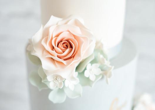Marble-Wedding-Cake.jpg
