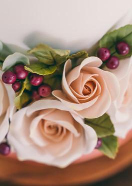Autumnal-Wedding-Cake