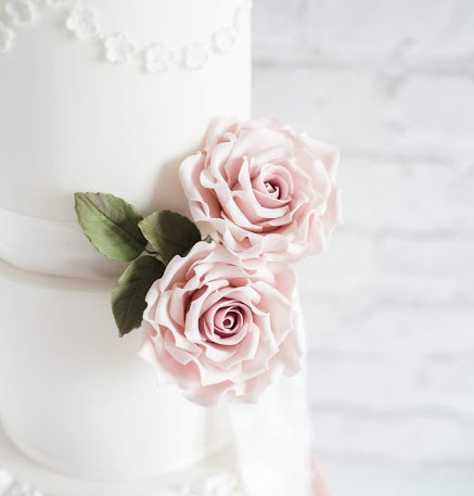Ruffle-Wedding-Cake.jpg