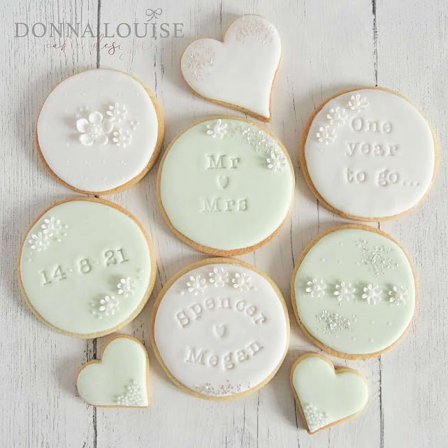 Personalised-Wedding-Cookies