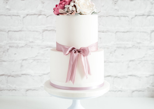 Small-Wedding-Cake.jpg